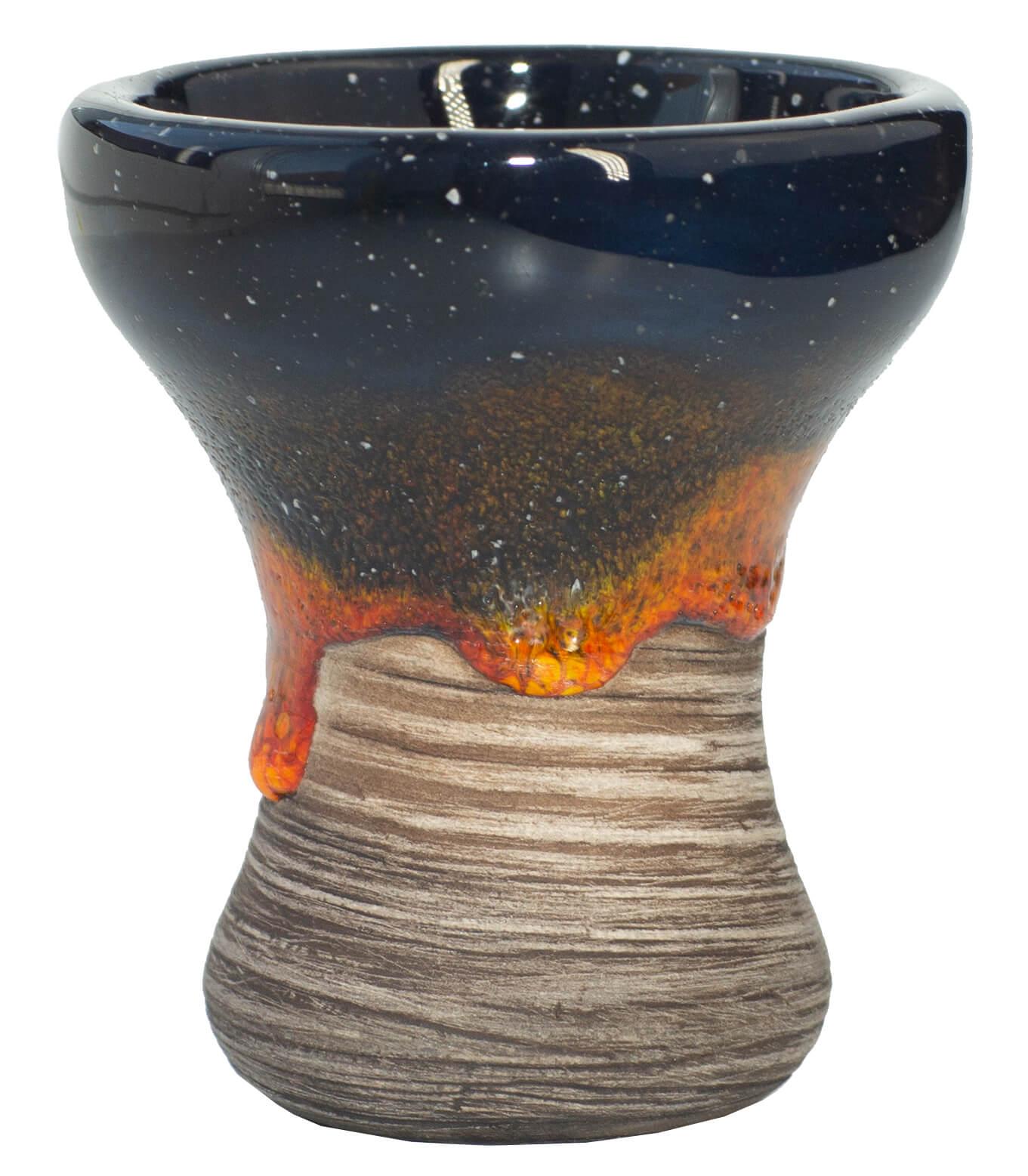 Чаша для Кальяну Kolos Turkkilainen 118