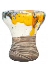 Чаша для Кальяну Kolos Turkkilainen 124