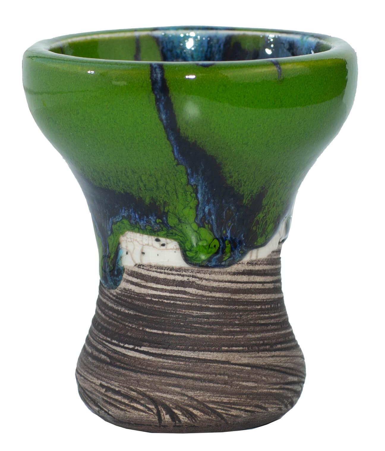 Чаша для Кальяну Kolos Turkkilainen 138
