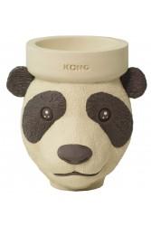 Чаша KONG Panda