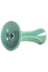 Чаша SmokeLab Alien Зелена