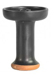 Чаша SmokeLab Phunnel One Glaze