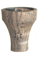 Чаша Solaris Deimos