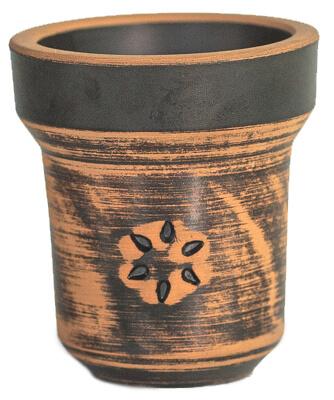 Чаша для Кальяну Solaris Pluto