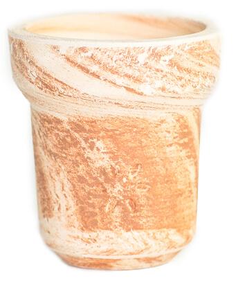 Чаша для Кальяну Solaris Titan
