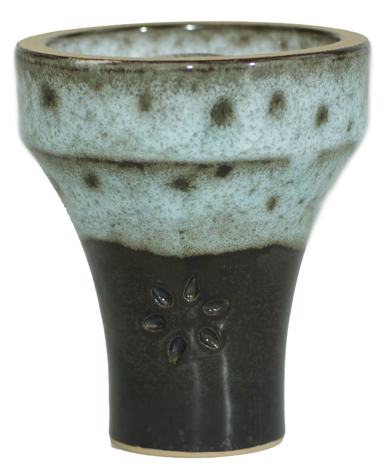 Чаша для Кальяну Solaris Triton