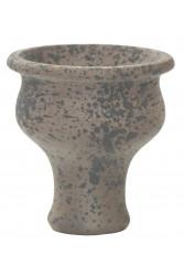 Чаша для Кальяну Tor Classic Clay Глина