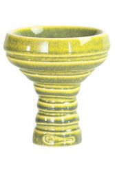 Чаша Upgrade Form Magma Ясно - Зелена