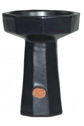 Чаша RS A8 8 Аngle
