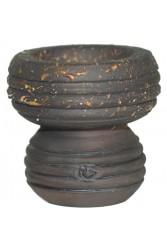 Чаша RS MR (Mushroom)