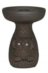 Чаша для Кальяну RS OW (Owl)