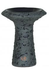 Чаша RS BRb (Breeze) Чорний