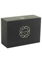 Калауд Lotus 2 Replica Original Box
