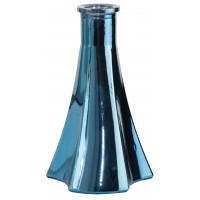 Колба для Кальяну Sky Hookah Neo Lux Edge Блакитний перламутр