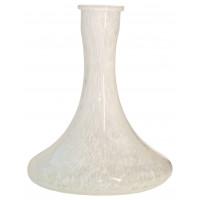 Колба для Кальяну Craft Білий