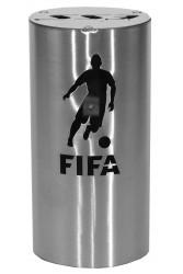 Ковпак ESS Ігрова Серія FIFA