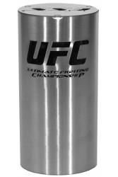 Ковпак ESS Ігрова Серія UFC