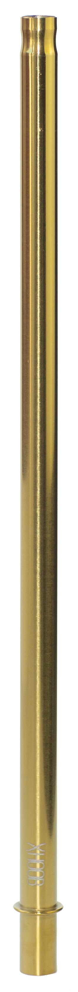 Мундштук для Кальяну Hoob Stik 30 Gold