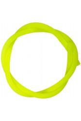 Шланг Силіконовий Hate Soft Touch - Basic Кислотно-жовтий