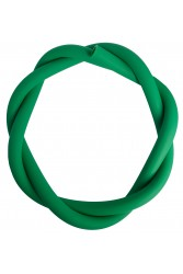 Шланг Силіконовий Hate Soft Touch - Basic Зелений