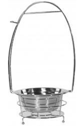 Кадило STEEL Large