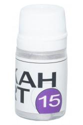 Барвник для води Hookah Heart №15 Purple
