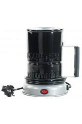 Плита для вугілля Bazooka