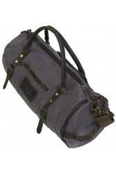 Сумка для Кальяну Hoob Mini Bag