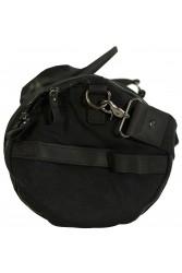 Сумка для Кальяну Hoob Long Bag Black