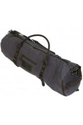 Сумка для Кальяну Hoob Long Bag