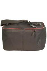 Сумка для Кальяну LeRoy Hookah Bag Compact