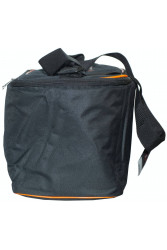 Сумка для Кальяну LeRoy Hookah Bag Compact X