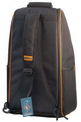 Рюкзак для кальяну LeRoy Soul