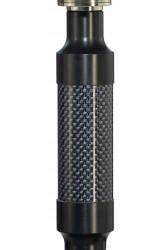 Кальян Сonceptic Design Smart Carbon Blue