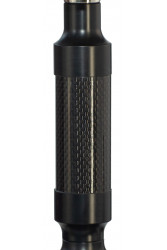 Кальян Conceptic Design Smart Carbon Black
