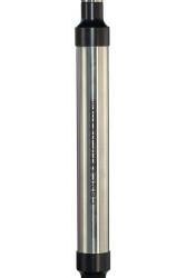 Кальян Сonceptic Design Standard Steel
