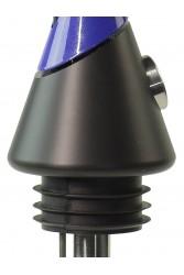 Кальян Koress K2 Violet Blue