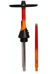 Кальян Koress K2 Flame