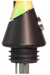Кальян Koress K2 Coctail