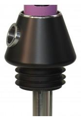 Кальян Koress K3 Plum
