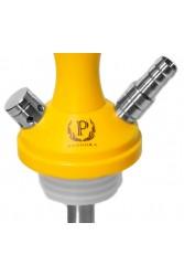 Кальян Pandora Light Yellow