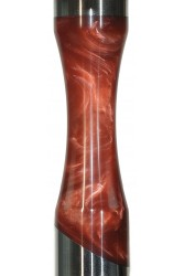 Кальян Sky Hookah SDM Copper