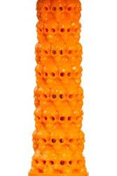 Кальян Sunrise Hookah Windskull Lite Orange