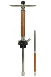 Комплект №1.1 з кальяном Divo Skinni K2 зі знижкою