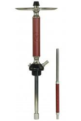 Комплект №1.3 з кальяном Divo Skinni K2 зі знижкою