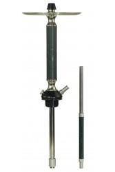 Комплект №1.4 з кальяном Divo Skinni K2 зі знижкою